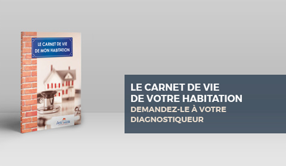 Diagnostic immobilier Véron